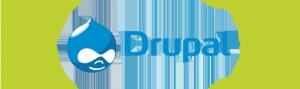 Drupal Coder