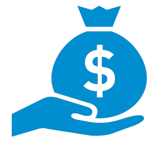 Drupal Developer Salary