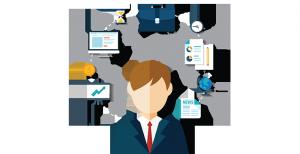 drupal project management