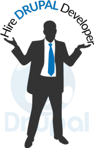 Web Peppers Hire Drupal Developers