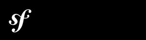 symfony support