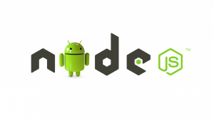 node js mobile app development