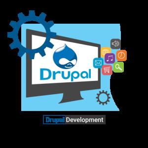 Drupal Agency