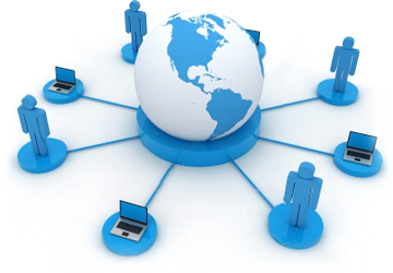 Drupal Outsourcing