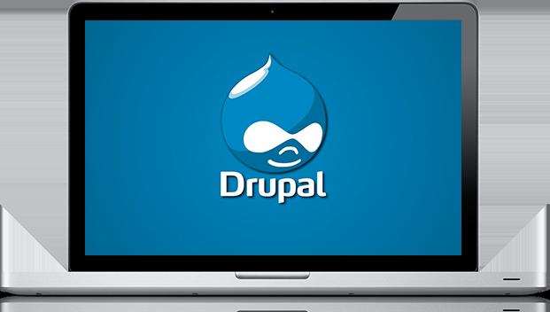 Website Support Drupal