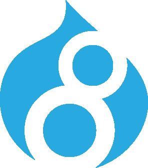 Drupal 8 | Web Peppers Drupal development services