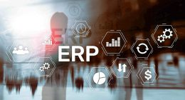 Complete Guide to ERP Software Solutions