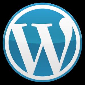 Wordpress development company | Web Peppers