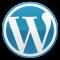 Wordpress development company   Web Peppers