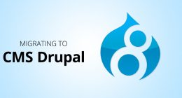 Top 4 Tips for How to Migrate to Drupal
