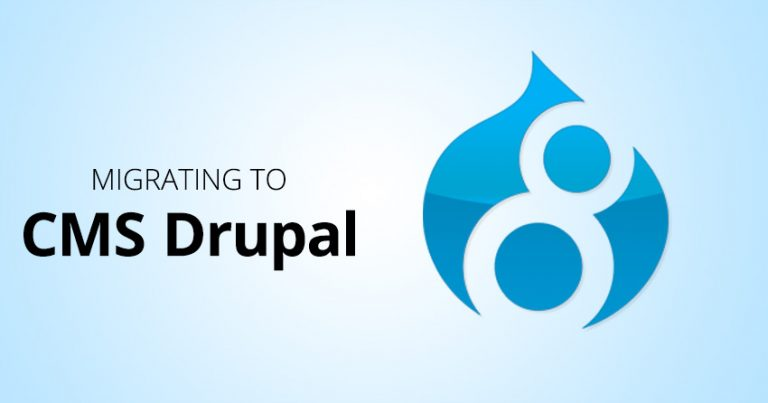 Drupal migration company | Web Peppers