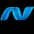 .NET development | Web Peppers