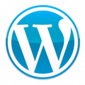 Wordpress development | Web Peppers