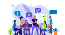 How to Hire the Best Dedicated Development Team:The Ultimate Guide