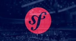 10 Reasons To Use Symfony Framework For Your Project