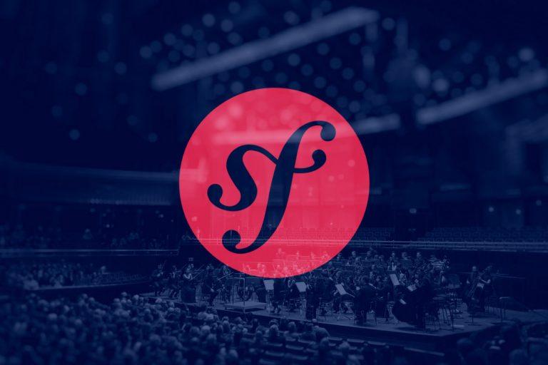 Symfony Framework - 10 Main Reasons to Use It in Development
