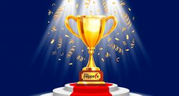 Web Peppers is among the best development companies!