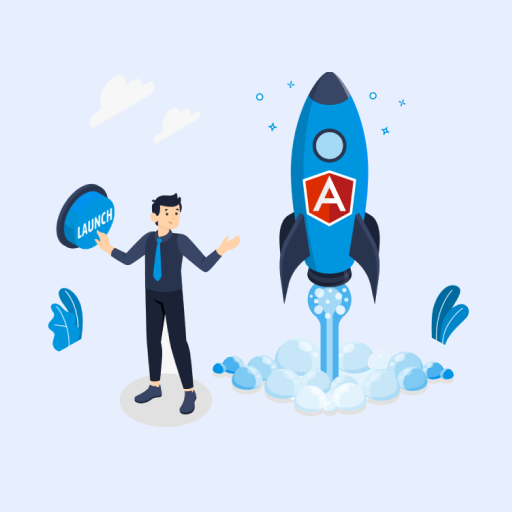 Directives in Angular